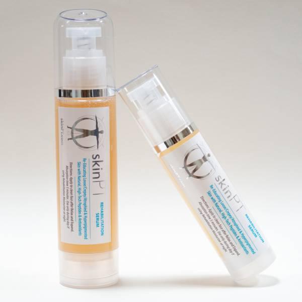SkinPT, best antiaging cream, best face serum, best antiaging serum